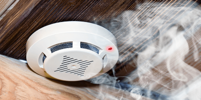 Will your smoke alarm save your life?