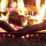 Five Commonly Overlooked Fireplace Issues