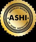 jason horn ashi logo