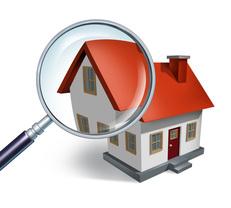tiny-house-jason